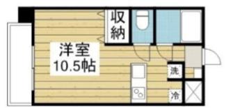 松山市平和通3丁目一棟マンション