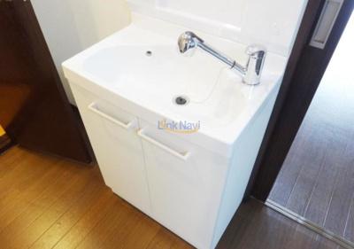 【独立洗面台】なぎさマンション