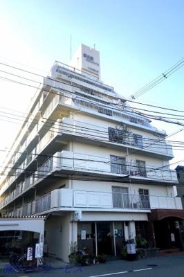 大阪メトロ御堂筋線「東三国」駅徒歩4分