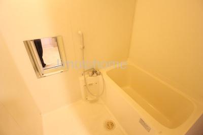 【浴室】MEZON KAJI