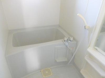 【浴室】フォブールトロワM・