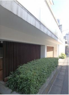 【その他共用部分】ポータラカ聖学