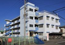 《高積算!満室!》松山市北斎院町一棟マンションの画像