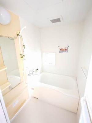 【浴室】シャーメゾン レイール