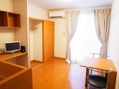 【バルコニー】鎌倉