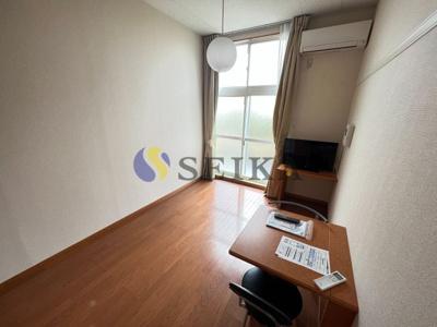 【外観パース】横浜白根町