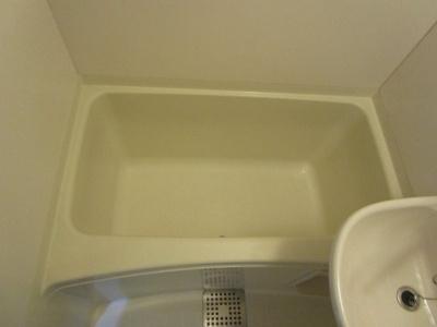 【浴室】ロイヤル今川