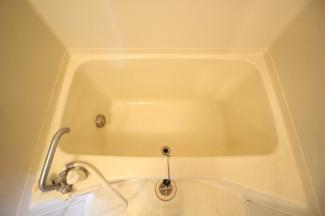 【浴室】稗田ハイム