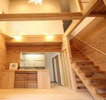 ★収納のプロが、快適な家造りをお手伝いします!(^^)!