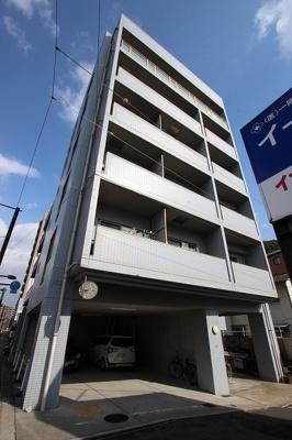 【外観】パルY2005