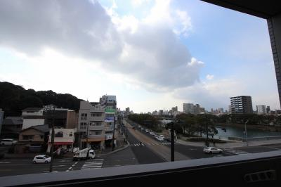 【展望】パルY2005