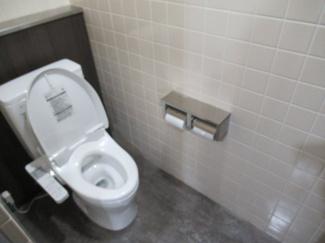 【トイレ】PRIME、SQUARE、YAMAGATA、Bldg