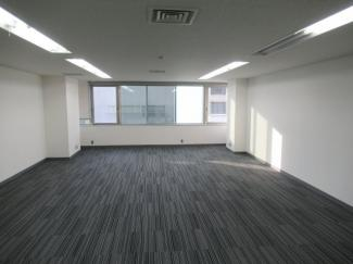 【内装】PRIME、SQUARE、YAMAGATA、Bldg
