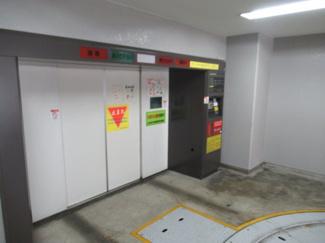 【駐車場】PRIME、SQUARE、YAMAGATA、Bldg