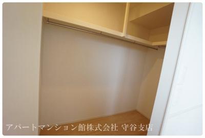 【収納】ドリーム20 A