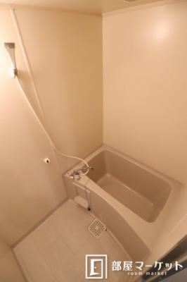 【浴室】エタニティ パートⅢ