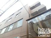 栄和第2ビルの画像