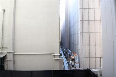 【展望】セイル淀屋橋