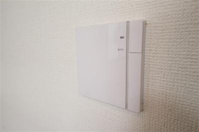 【設備】アーバネックス大阪城WEST