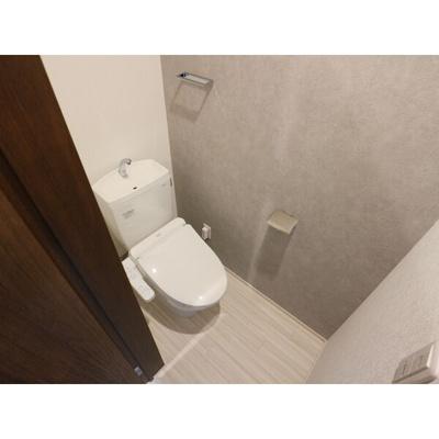 【トイレ】GRANDTIC MY枇杷島