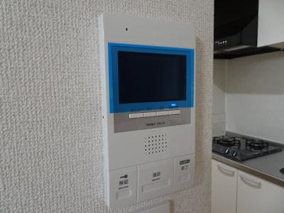 マイテラス 室内物干し・エアコン