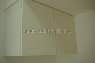 フェリスバロンの地図☆