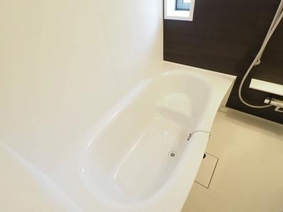 【浴室】コラードC