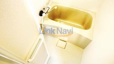 【浴室】HR千舟