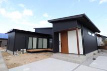 飯野町東分戸建の画像