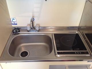 【展望】雑餉隈3