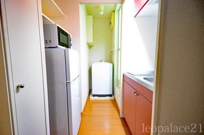 【トイレ】グレイスコート六番館