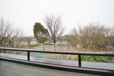 【展望】保土ヶ谷狩場町全2棟 新築戸建て
