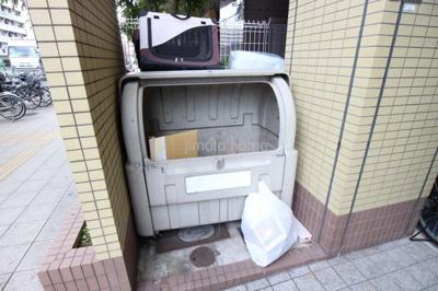 【その他】プレアデス本田