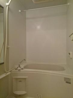 【浴室】エレガンツァ・プリムラ