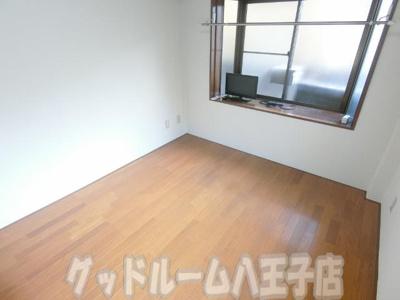 沢井コーポの写真 お部屋探しはグッドルームへ
