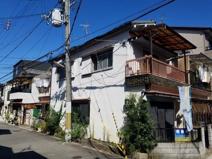 堺市中区深井北町 リフォーム済み中古戸建の画像