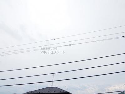【展望】PERSEO(ペルセオ)