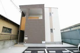 【外観】プルミエ南福岡(プルミエミナミフクオカ)