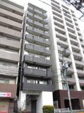 AXAS新宿若松町Sta. の画像
