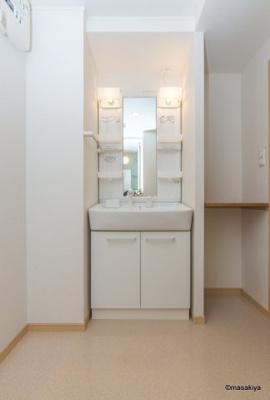 【トイレ】シャルマン櫻街