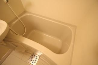 【浴室】メゾンドローリエ