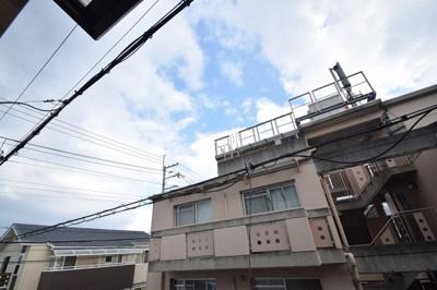 【展望】フルネスパートⅡ 株式会社Roots