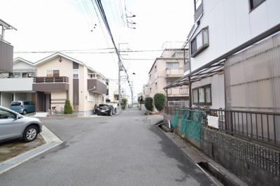 【周辺】フルネスパートⅡ 株式会社Roots