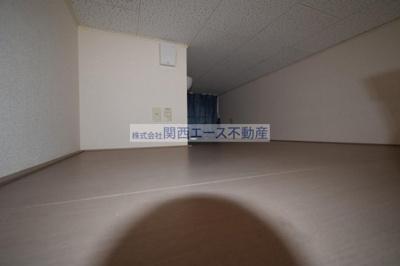 【設備】レオパレスヴィラⅡ