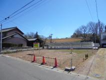 50042 羽島郡笠松町米野土地の画像