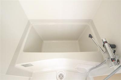 【浴室】レジュールアッシュウエストレジス
