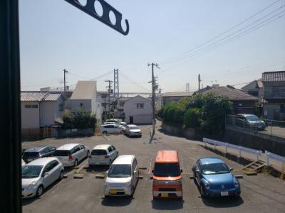 明石大橋見えます☆神戸市垂水区 西舞子5丁目戸建☆
