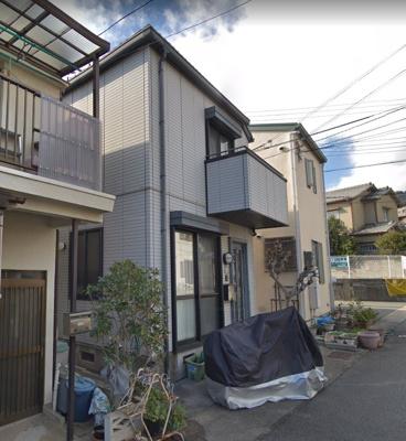 閑静な住宅街☆神戸市垂水区 西舞子5丁目戸建☆