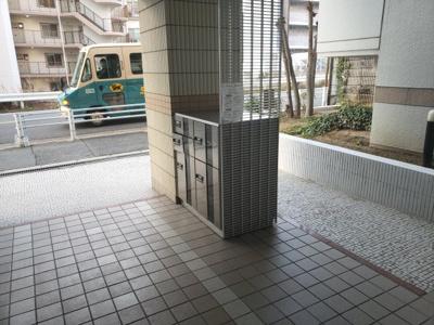 ☆神戸市須磨区 ベルトゥリー須磨☆