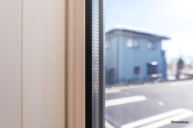 【浴室】サウザン夢 B棟